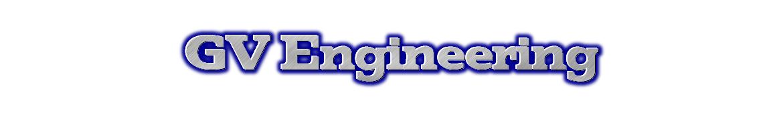 GV Engineering